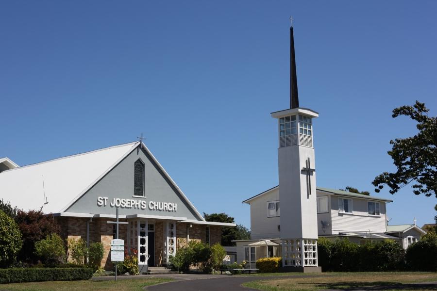 PTFA, St Joseph's School Fairfield